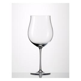 """Набор 6 бокалов Гигант 830 мл, серия """"Женесс Сенсис Плюс"""", Eisch Glasskultur"""