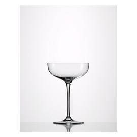 """Набор 6 фужеров для шампанского, серия """"Женесс"""", Eisch Glasskultur"""