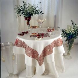 Скатерть Пак 280x180см, Текстиль Maison Claire