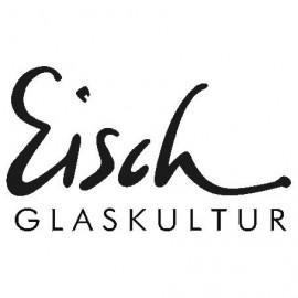 Eisch Glasskultur