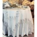 Текстиль из Италии