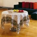 Текстиль из Франции
