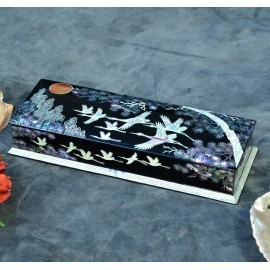 Подарки из кореи