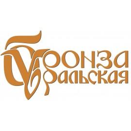 Уральская бронза