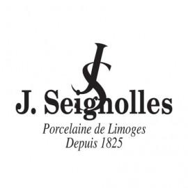 Porcelaines J.Seignolles