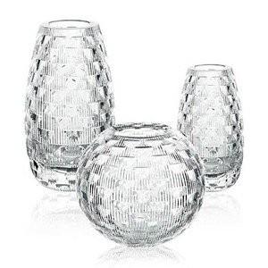 Вазы и чаши