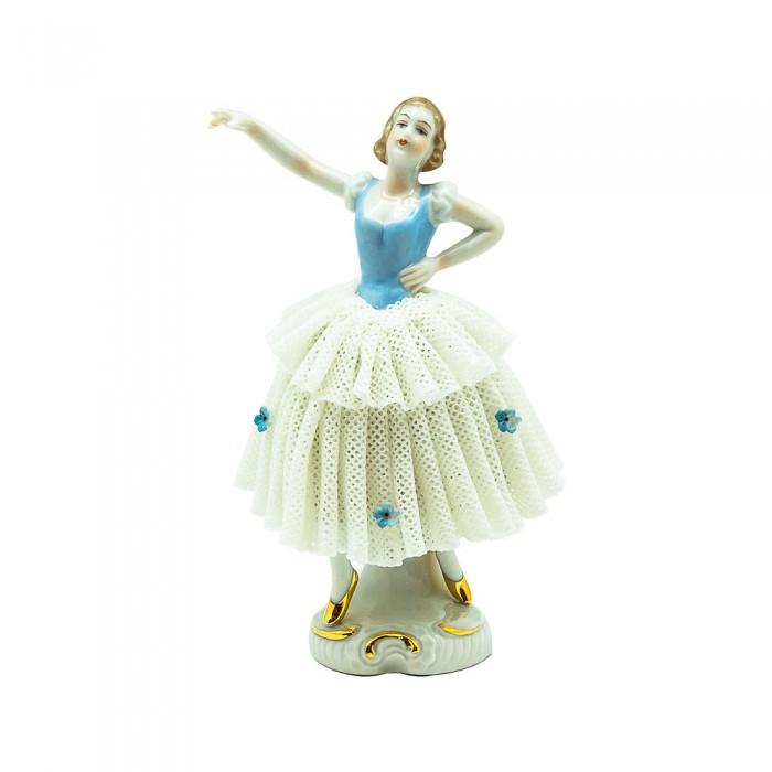 Скульптура Балерина