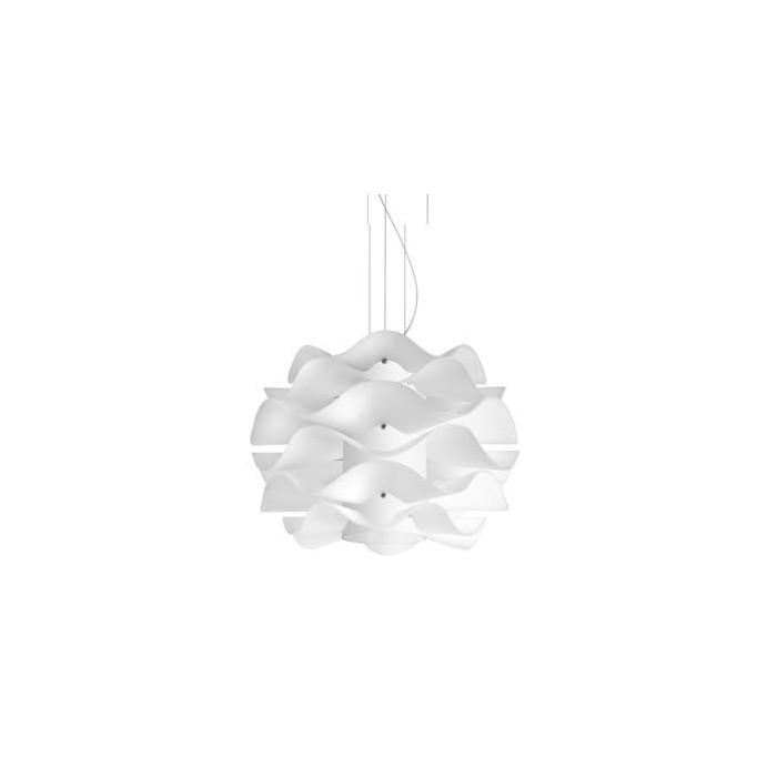 """Лампа 30 см, декор """"Розетто"""", IVV, Италия"""