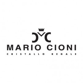 Mario Cioni