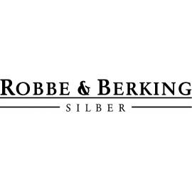 Robbe&Berking
