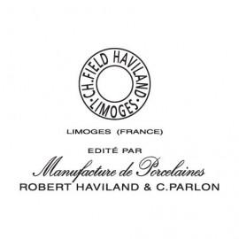 Robert Haviland&C.Parlon