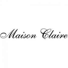Maison Claire