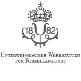 Unterweissbacher