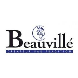 Beauville