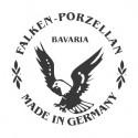 Falkenporzellan